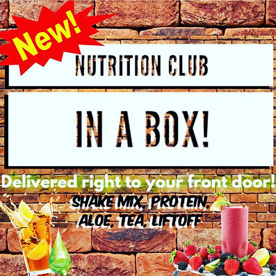 NUTRITION CLUB IN A BOX.jpg