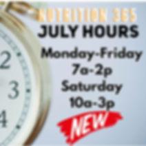 July Hours.jpg