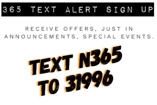 SMS SIGN UP.jpg