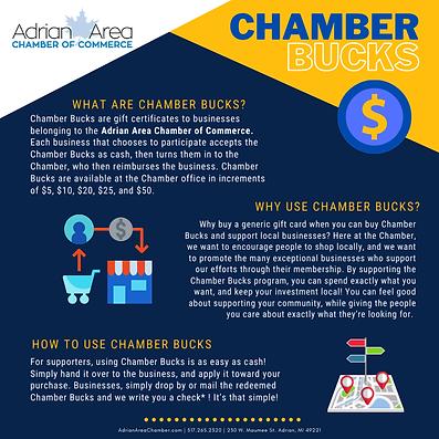 Chamber Bucks Flyers.png