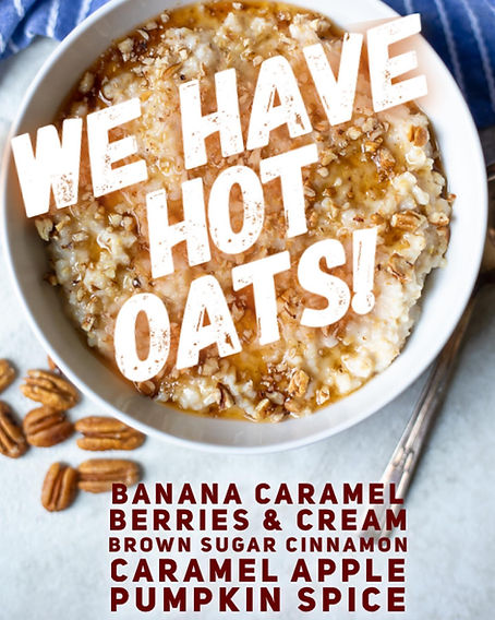 Hot Oats Picture.jpg