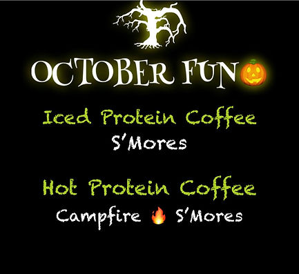 OCTOBER COFFEE.jpeg