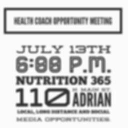 Health Coach Opportunity 7:13:20.jpg