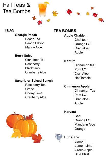 Fall Tea and Bomb Flavor Guide.jpeg