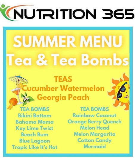 SUMMER TEA AND BOMBS.jpeg
