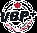 VBP%2B_edited.png