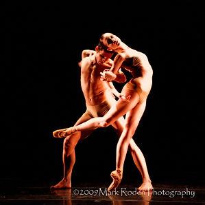 20090211-Walsh Ballet Dress Rehearsal-17