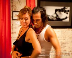 20110826-All Things Erotic 2011-060.jpg