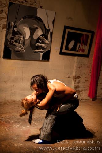 20110827-All Things Erotic 2011-288.jpg