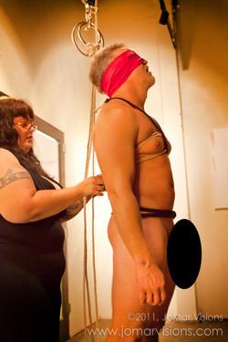 20110826-All Things Erotic 2011-172.jpg