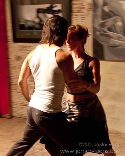 20110826-All Things Erotic 2011-090.jpg