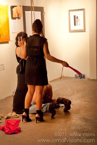 20110826-All Things Erotic 2011-149.jpg
