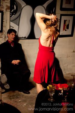 20120215- All Things Erotic 2012-337.jpg