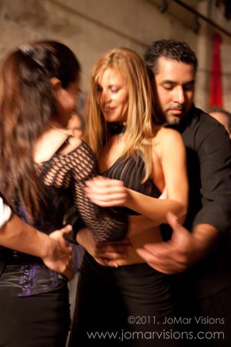20120210- All Things Erotic 2012-128.jpg