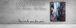 Your dreams... Our vision.