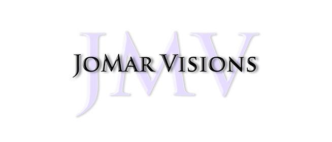 JoMa Visions logo
