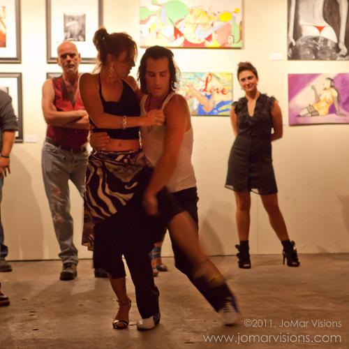20110826-All Things Erotic 2011-125.jpg