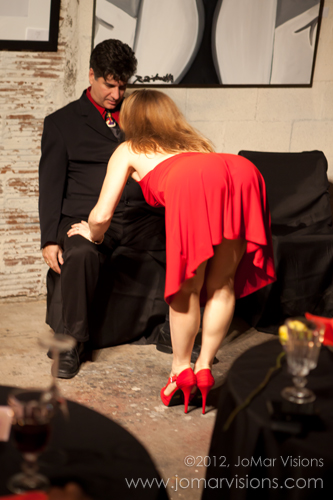 20120215- All Things Erotic 2012-349.jpg