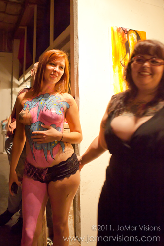 20110827-All Things Erotic 2011-216.jpg