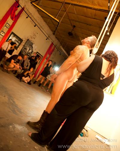 20110826-All Things Erotic 2011-167.jpg