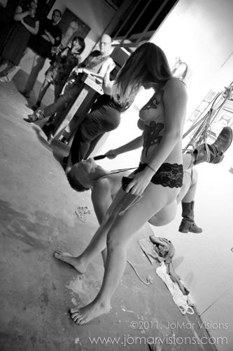 20110827-All Things Erotic 2011-210.jpg