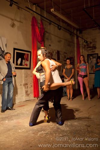 20110826-All Things Erotic 2011-072.jpg