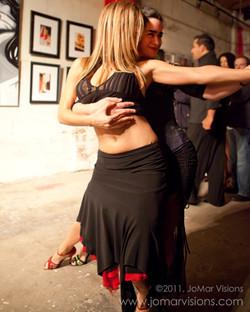 20120210- All Things Erotic 2012-122.jpg