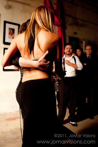 20120210- All Things Erotic 2012-116.jpg