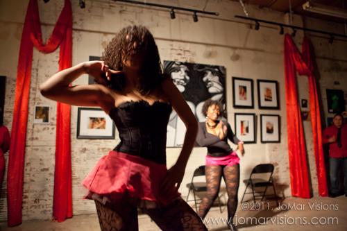 20120210- All Things Erotic 2012-011.jpg