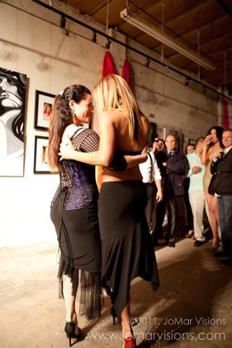 20120210- All Things Erotic 2012-117.jpg