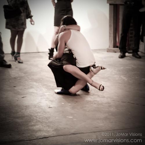 20110826-All Things Erotic 2011-130.jpg