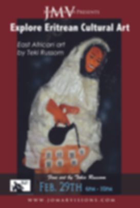 Explore Eritrean Culture Art front.jpg