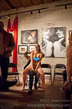 20120211- All Things Erotic 2012-202.jpg