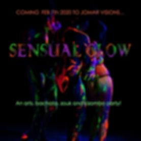 Sensual Glow.jpg