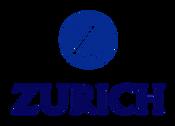 Zurich - Seguros Generales
