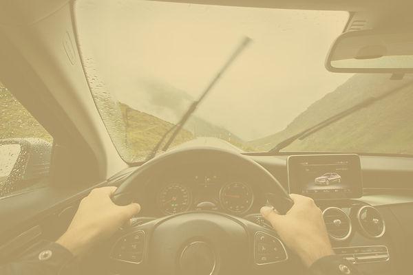 Car Dashboard View_edited.jpg