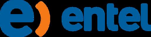 entel_chile_logo_200_edited.png