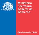 Gobierno de Chile - Seg. General de Presidencia