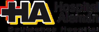 ha_logo_250_edited.png