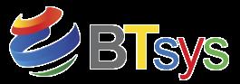 BTSys_edited.png