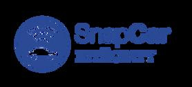 snapcar_logo_250.png