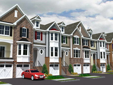 Multi-Family Property Insurance - Key Coverages