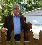 Tom Jarshaw Bio Pic_edited.jpg