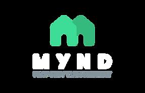 Logo vertical - light.png