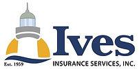 ives-logo-308-web-small_edited.jpg