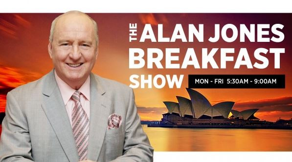 Alan Jones breakfast.JPG