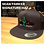 Thumbnail: Sean Parker Signature Hat