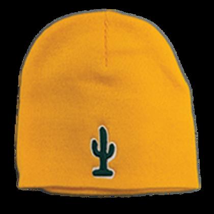 """Cactus Beanie (8"""")"""