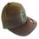 Thumbnail: Military-Inspired Cactus (Fitted)