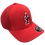 Thumbnail: Cactus (Meshback Fitted)